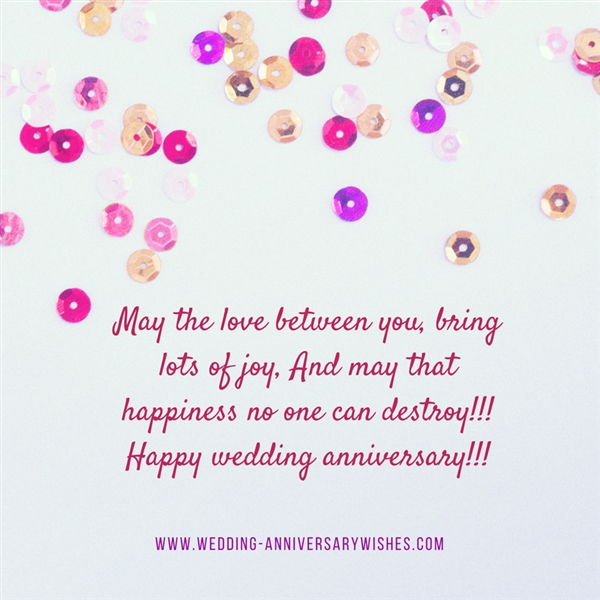 Husband May The 4th Be With You: Wedding Anniversary Wishes For Friends, Wedding